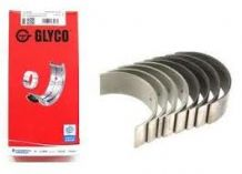 Glyco Heavy Duty Engine Bearing Kit - Mains & Big Ends